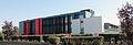 Nuevo Edificio UEMC.jpg