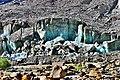 Nun Kun Glacier.jpg