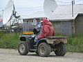 Nunivak 4 wheel ATV.jpg