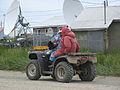 Nunivak 4 wheel ATV.jpg