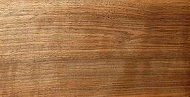 Nussbaum Holz.JPG