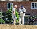 Nuthurst CC v. Henfield CC at Mannings Heath, West Sussex, England 079.jpg