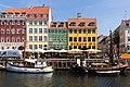 Nyhavn 11,13,15 and 17, København.jpg