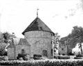 Nylars Kirke.jpg