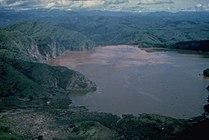 Nyos Lake correct.jpg