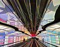 O'Hare International Airport (28094342895).jpg