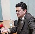 Ołeksij Iwczenko (2006).jpg