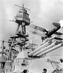 O3U-3s on USS Pennsylvania (BB-38) in 1935.jpg