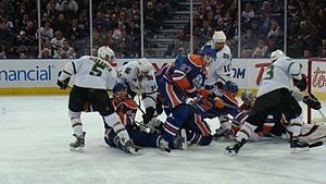OILERS AT WORK (4028451807).jpg
