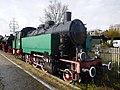 OKl27-26 - Warsaw Rail Museum.jpg