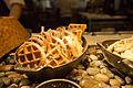 ORU Cuisine @ Fairmont Pacific Rim Hotel (25829131772).jpg