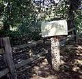 Oak Glen, CA, Mail Box 6-2012 (7408752488).jpg