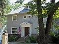 Oak Lane Historic District 2.JPG