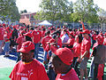 Oakland kaboom community playground briefing.jpg
