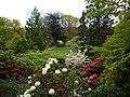 Oamaru Public Gardens NZ.jpg