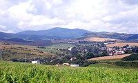 Obec Sedlice Slovakia.jpg