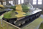 Obeikt 279 – Prototype Heavy Tank (23770501018).jpg
