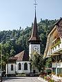 Oberdiessbach Kirche 2013.jpg