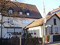 Obere Dorfstraße 21 02.JPG