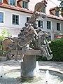 Oberhaching Musikantenbrunnen (5).jpg