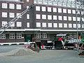 Oberhausen Behrens-Lagerhaus Vorderseite1.jpg