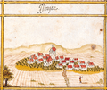 Oberjesingen, Herrenberg, Andreas Kieser.png