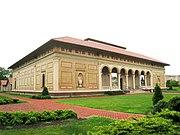 Oberlin College - Allen Memorial Art Museum.jpg