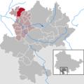 Oberstadt in HBN.png