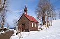Oberstaufen - Saneberg - Kapelle v S.JPG