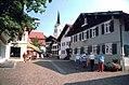 Oberstaufen - geo.hlipp.de - 9616.jpg