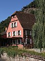 Obersteinbach-18-Hotel Anthon-gje.jpg