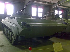 Object 680 in Kubinka.jpg