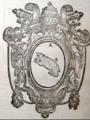 Obrazek Lucius II..png