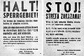 Obwieszczenie Jurgen Stroop 23 kwietnia 1943.jpg