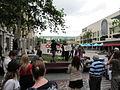 Occupy Perth 5Nov 01.jpg