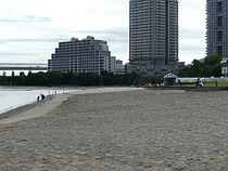 Odaiba Seashore Park.jpg