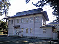 Odawara-castle-ninomaru-information-center.jpg