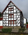 Odendorf Fachwerkhaus Orbachstraße 11 (03).png