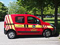 Odense Brandvaesen VAGT.JPG