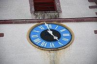 Oderen, église, horloge.jpg