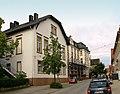 Oerlinghausen-Hauptstraße 19 05.jpg