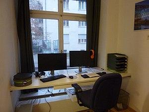 Office II.jpg