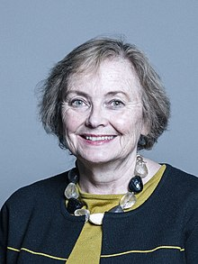 Official portrait of Baroness Tyler of Enfield crop 2.jpg