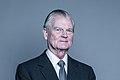Official portrait of Lord Freeman crop 1.jpg