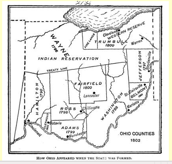 1802 in the United States