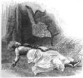 Ohnet - L'Âme de Pierre, Ollendorff, 1890, figure page 76.png