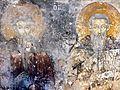 Ohrid 020 (28973141991).jpg