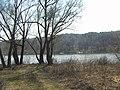 Oka river bank - panoramio.jpg