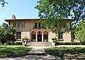 Oklahoma City, OK USA - Heritage Hills -721 NW 15th St- Sqft, 4,760- Built, 1905 - panoramio.jpg