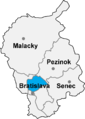 Okres bratislava III.png